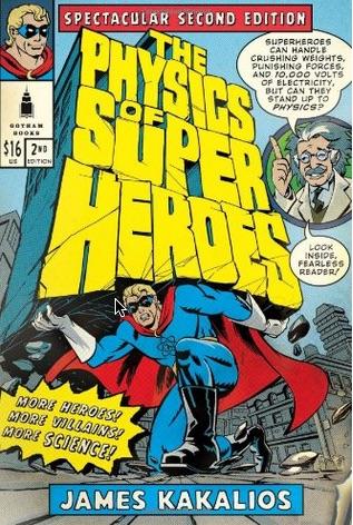 Superheros2
