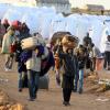Baylor Chapel Invites Students to Prayerfully Respond to Refugee Crisis
