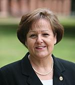 Judy Maggard
