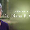 Memorial Service Set for Diana Garland, Founding Dean of School of Social Work
