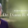 Memorial Service Set for Diana Garland, Founding Dean of School of Social Work