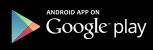 dowload_google-play