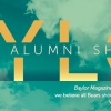 10 stories all alumni should know (but might not)
