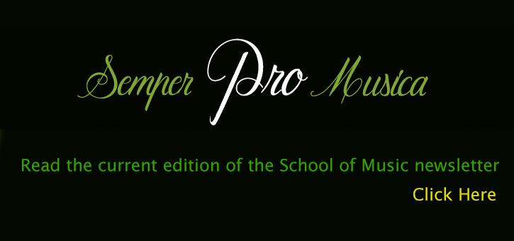 Banner_Semper_Pro_Musica2