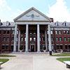 Happy 85th Birthday, Memorial Hall!