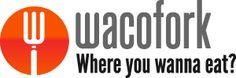 Waco Fork