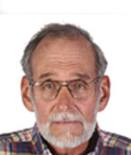 Dr. John A. Olson