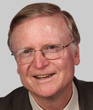 Dr. David E. Pennington