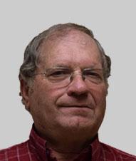 Dennis H. Rabbe, Ph.D.