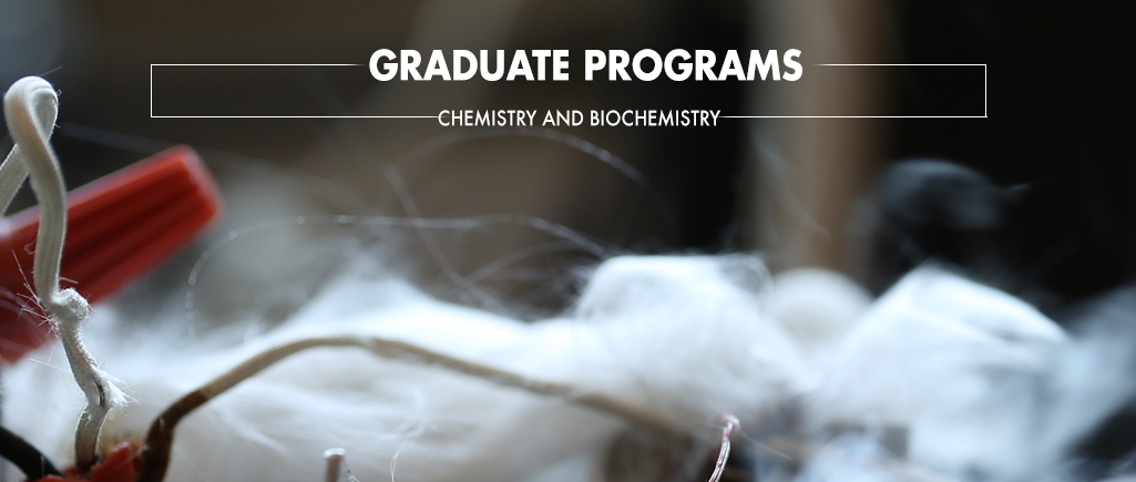 Anyone with a Master or Higher in O. Chem?