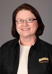 Carolyn Muska