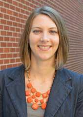 Rachel Kent