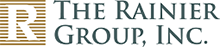 The Rainer Group