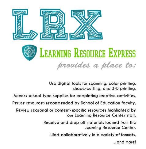 LRX -3
