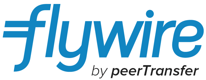 Flywire by peerTransfer