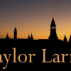 Baylor Student Publications Receive Top National Honors
