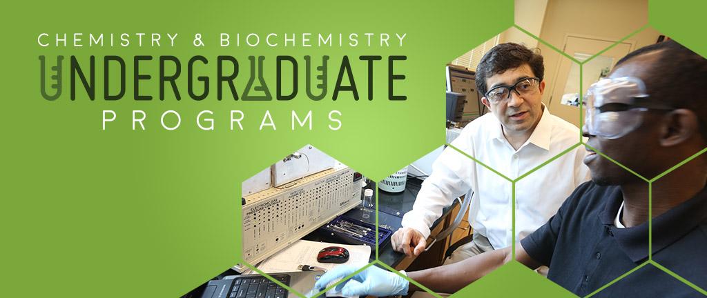 mc_chemistry-undergrad