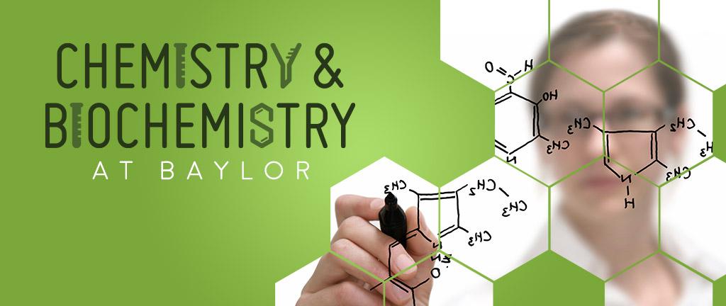 mc_chemistry