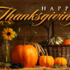 Baylor Announces Holiday Hours for Thanksgiving Break