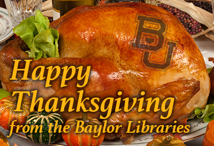LibrariesThanksgivingImage