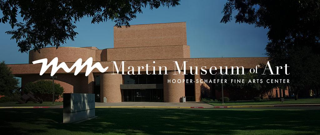 Home_Martin Museum of Art