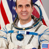 Veteran Astronaut to Speak on Spaceflight, Space Suit Design at Baylor