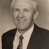 Baylor Mourns Passing of Retired Vice President, Dean of Business School