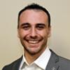 University Scholar Jacob Imam Selected for a 2016 Marshall Scholarship