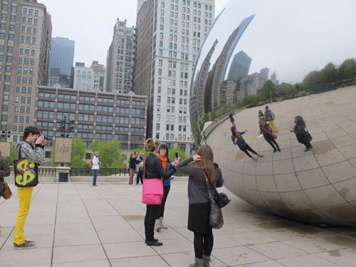 Chicago 2010