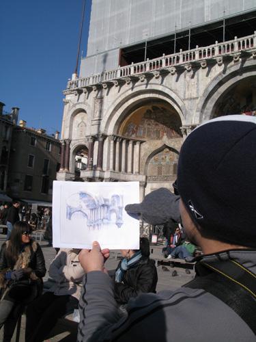 Venice 2010