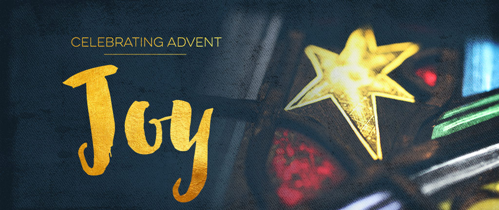 mc_advent-joy