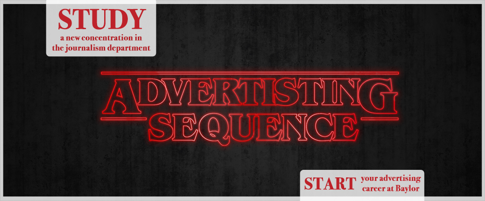 Advertising_Sequence