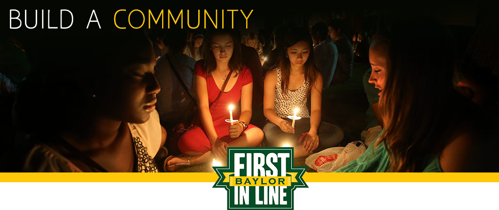 FIL-Community2