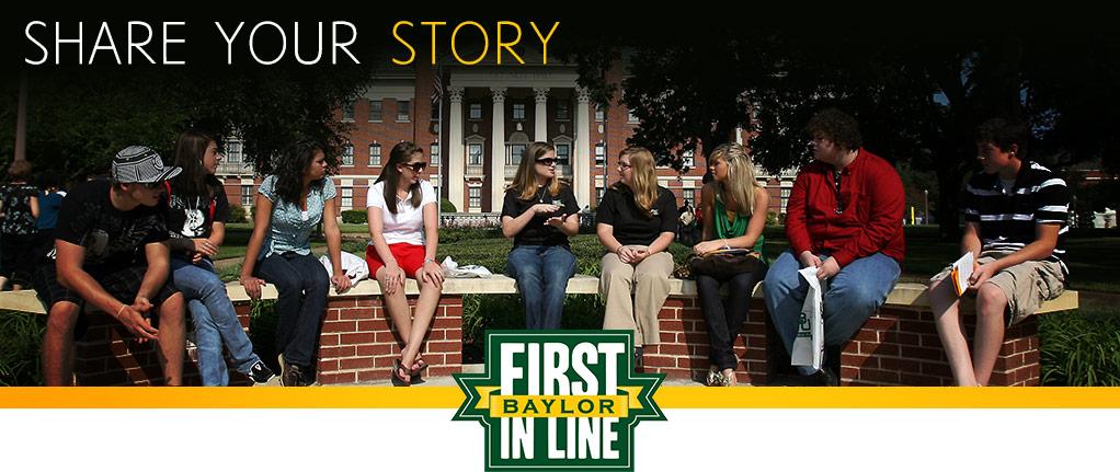 FIL-Story2