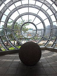 2nd_AA11 - The Mysteries of Time - Chilton, Jenni