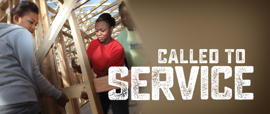 mc_called-to-service