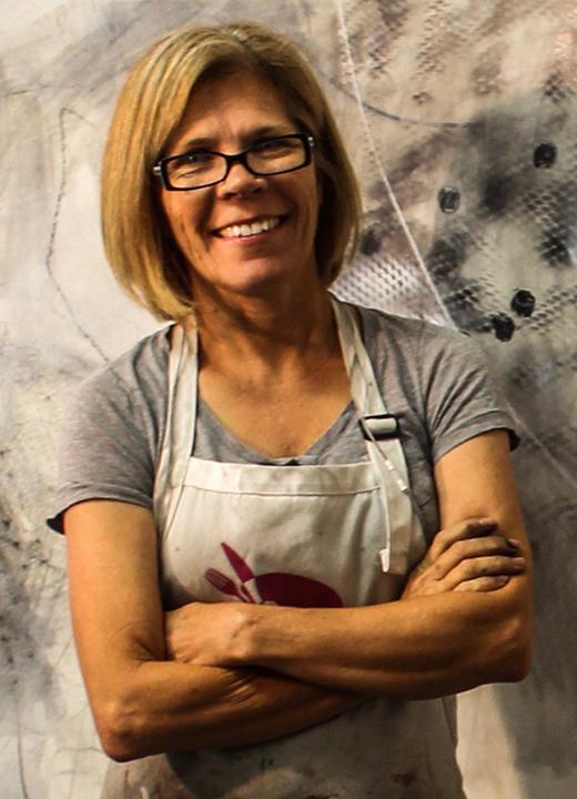 Julia Hitchcock