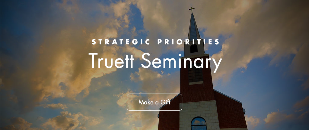 mc_strategic-priorities-Truett