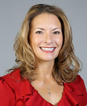 Dr. Lori Baker