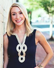 Danielle Cooper Picture