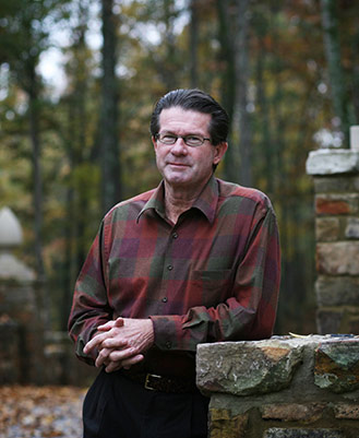 Winston E. Wolfe