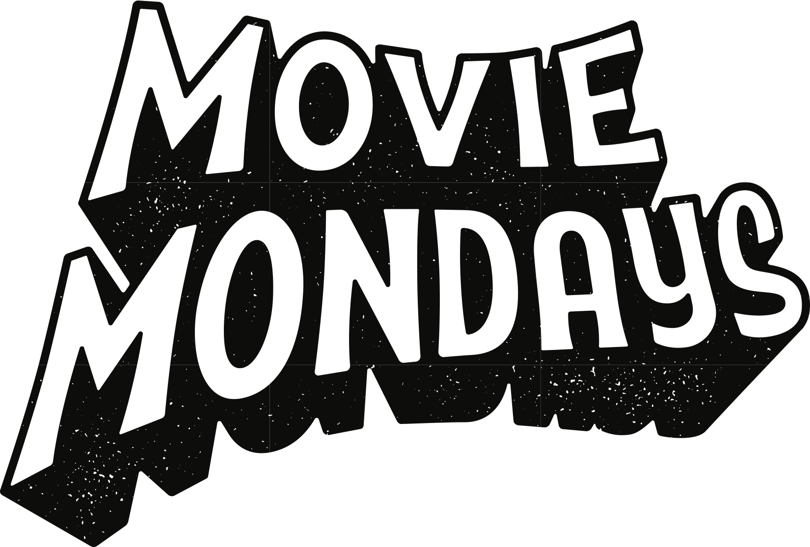 Button - Movie Mondays