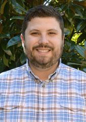 Ryan Meredith