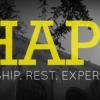 [chapel]