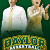 [Baylor In-Game App welcome screen]