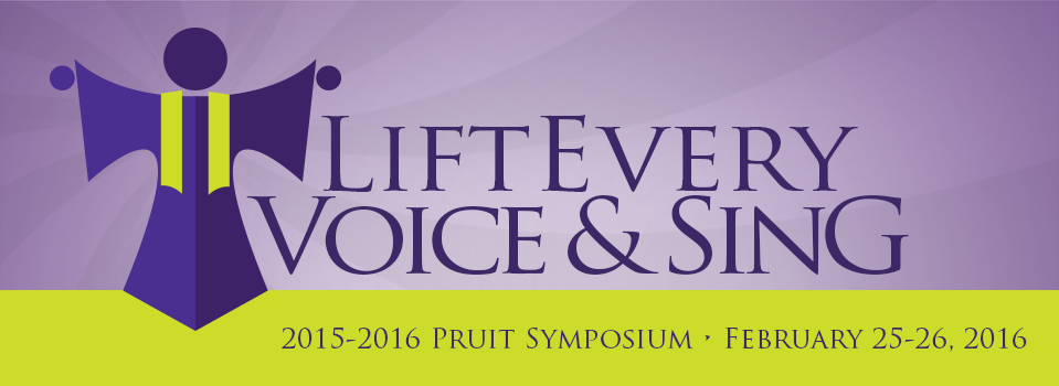 2016 Pruit Symposium