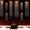 [Organ]