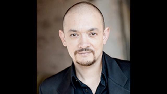 Octavio Cardenas