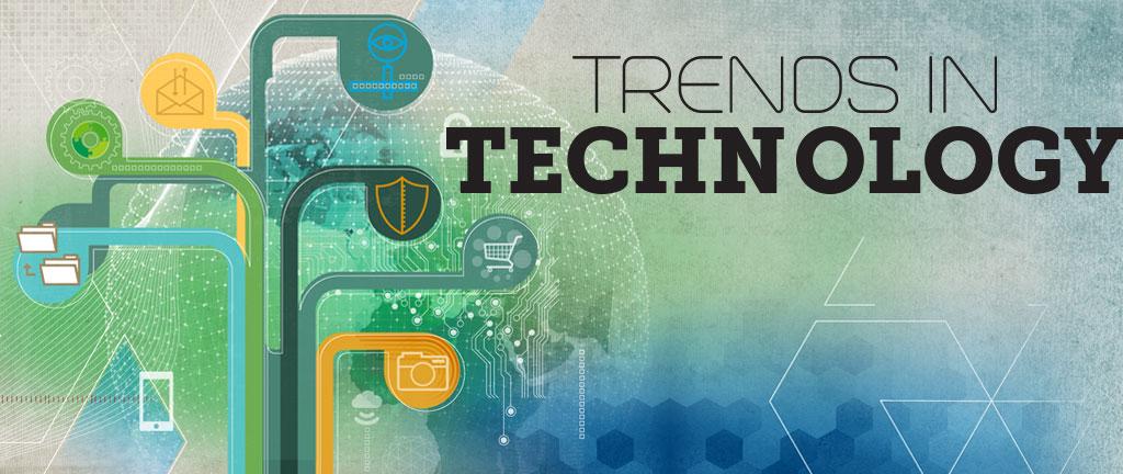 technology_banner