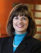 Shelley Conroy